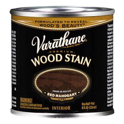rust-oleum-211801-varathane-oil-base-stain-half-pint-red-mahogany