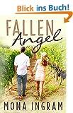 Fallen Angel (English Edition)