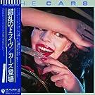 Cars [Shm-CD]