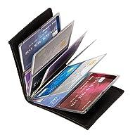 Wonder Wallet – Amazing Slim RFID Wal…