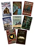 Emerging Church Booklet Tract Pack