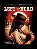 Left for Dead [Import]