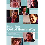 Out of Harm's Way [DVD]by Caroline Roe