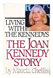 img - for Joan Kennedy Story book / textbook / text book