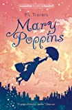 Mary Poppins (Essential Modern Classics)
