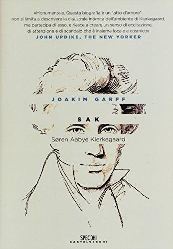 sak-soren-aabye-kierkegaard-una-biografia
