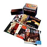 Rainbow Singles Box Set