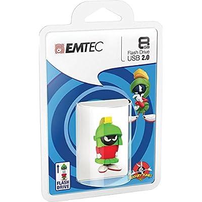 Emtec Looney Tunes (Taz)