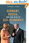 Germany, Russia, and the Rise of Geo-...