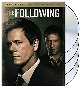 The Following: Season 1