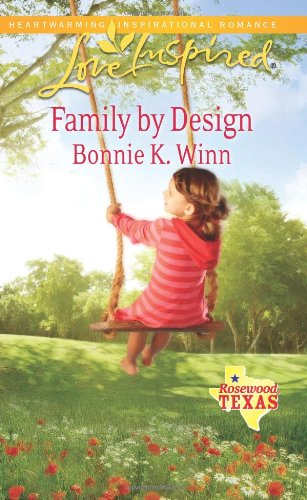 Image of Family by Design (Love Inspired)