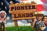 Pioneer Lands [Download]