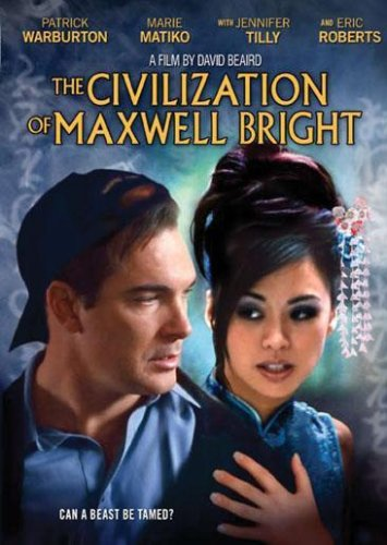 The Civilization of Maxwell Bright