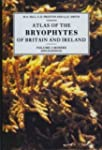 Atlas of the Bryophytes of Britain an...