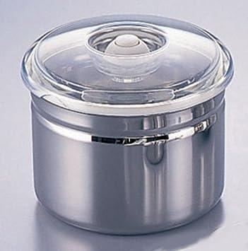 Conteneur de stockage de vide vide dans l 39 entrep t for Prix d un conteneur vide
