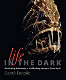 Life in the Dark