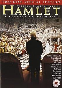 Hamlet  (Special Edition) [UK Import]