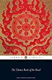 img - for The Penguin Classics Tibetan Book of the Dead book / textbook / text book