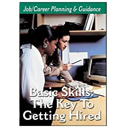 Career Planning - The Key To Getting Hired