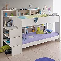 Parisot BeBop bunk bed