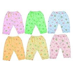 VBIRDS PO6 Infant pyjama(6-12months)