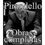 Pirandello, obras completas