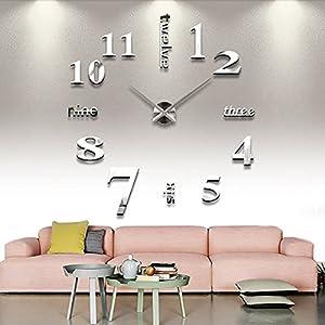 spiegel kleben angebote auf waterige. Black Bedroom Furniture Sets. Home Design Ideas
