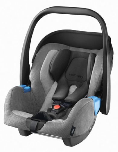 recaro-privia-shadow-babyschale-gruppe-0-0-13-kg