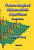 img - for Nature-Inspired Metaheuristic Algorithms: Second Edition book / textbook / text book
