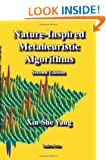 Nature-Inspired Metaheuristic Algorithms: Second Edition