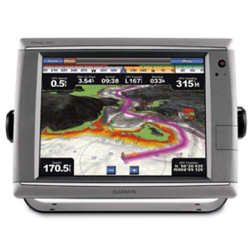 garmin-gpsmap-7015-navigators-3d-1024-x-768-pixels-3048-x-2286-mm-12-x-9-nmea-0183-nmea-2000