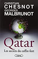 Qatar: les secrets du coffre-fort
