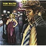 The Heart Of Saturday Nightby Tom Waits