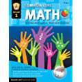 Common Core Math Grade 1: Activities That Captivate, Motivate & Reinforce