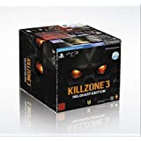 Killzone 3 - Helghast Edition