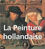 echange, troc Henry Havard - La Peinture hollandaise