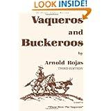 Vaqueros & Buckaroos