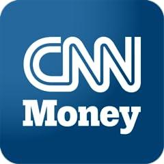 CNNMoney Business and Finance News