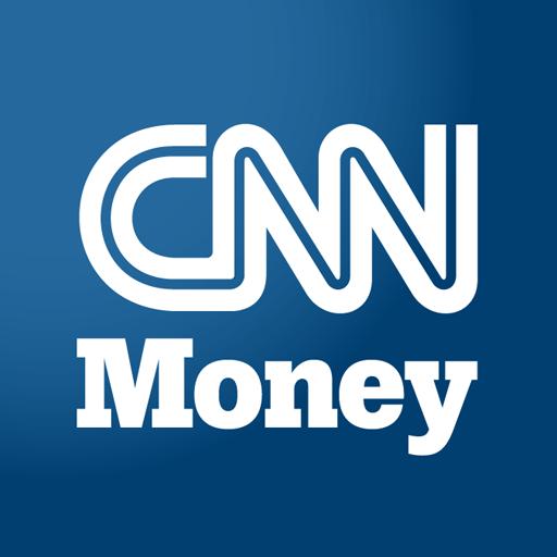 Finance News: Amazon.com: CNNMoney Business And Finance News: Appstore