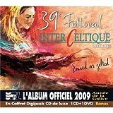 echange, troc 39ème Festival Interceltique De Lorient: Année De La Galice KMDVD 21