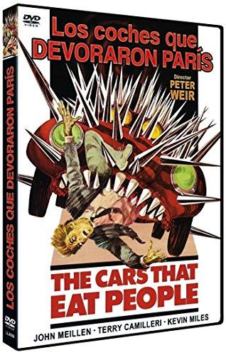 los-coches-que-devoraron-paris-dvd