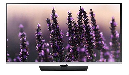 UE40H5000 - LED television