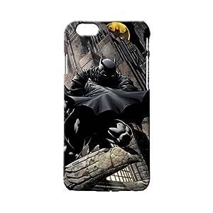 BLUEDIO Designer 3D Printed Back case cover for Apple Iphone 6 Plus / 6S plus - G1553