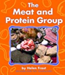 Meat and Protein Group, The