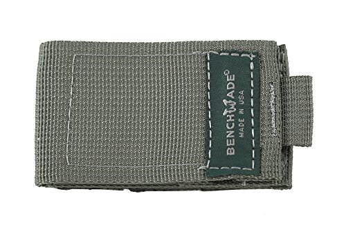 Benchmade -Molle Hook Pouch - 983856F