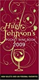 Hugh Johnson Hugh Johnson's Pocket Wine Book 2009