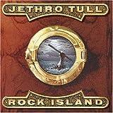Jethro Tull Rock island (1989)