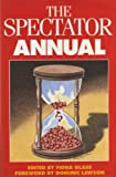 The Spectator Annual (0246136979) by Glass, Fiona
