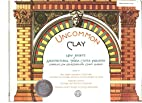 Uncommon Clay: New Jersey's…