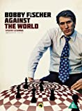 Bobby Fischer Against the World [DVD]